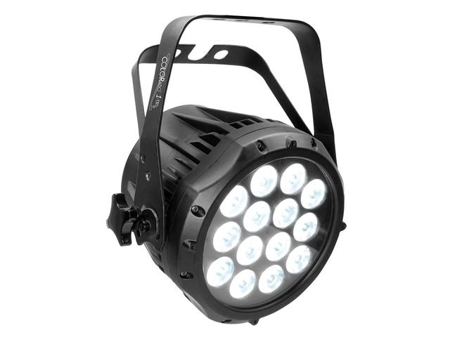 LED Par 64 IP Rated (Weatherproof)