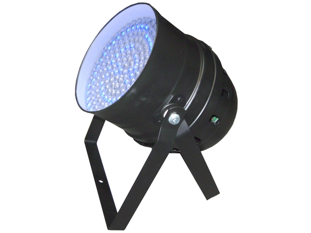 Light Emotion LED PAR64
