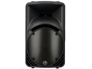 """Mackie SRM450  12"""" 450watt Active Speaker"""