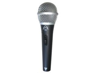 General Purpose Microphone