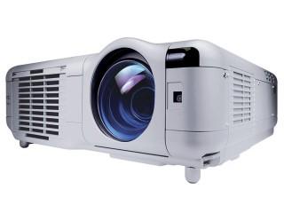 NEC MT1060 Projector