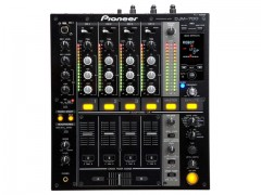 Pioneer DJM700