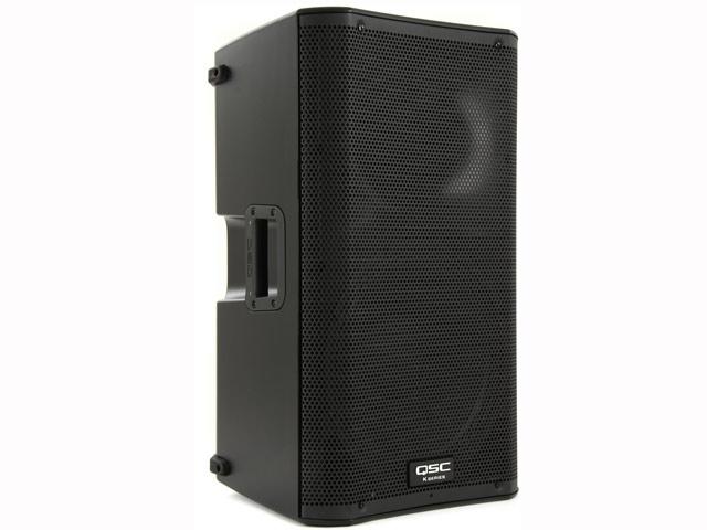 QSC K12 Active Speaker