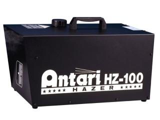 Antari Haze Machine (2.5lt tank)