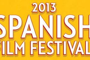 spanis_festival_logo_2013[1]