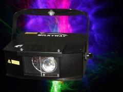 Special Effect Laser