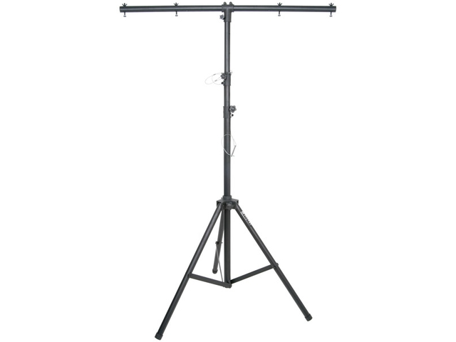 Stands - Lighting + T bar