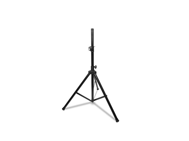 Stands - Speaker SSA (small)