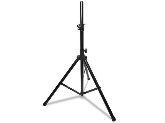 Stands - Speaker SSS  (Large)