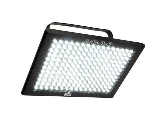 Strobe Light Panel
