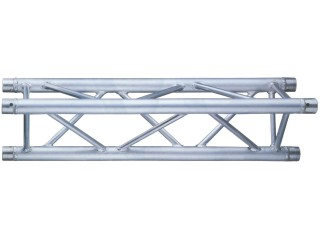 Tri Truss, 290mm, 50mm tube, 2mtr.
