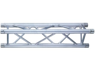 Tri Truss,290mm,50mm tube,3mtr.