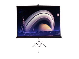 Tripod Screen Small