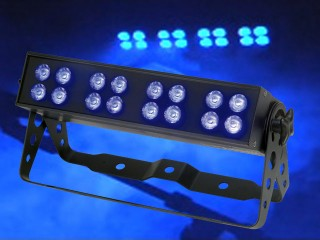 UV LED 16 brick