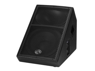 Wharfedale Pro DELTA 12M 400w RMS FB wedge