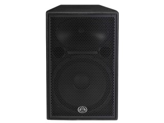 Wharfedale Pro DELTA 15 500W RMS