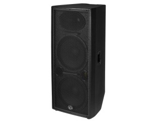 Wharfedale Pro DELTA 215 1000W RMS