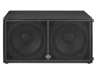 Wharfedale Pro DELTA 218 sub 2000W RMS